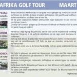 Golf Zuid-Afrika Programma 2018-page-001