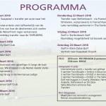 Golf Zuid-Afrika Programma 2018-page-002