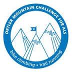Logo_OrtlerMountainChallenge-01