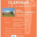 golfclervaux2019