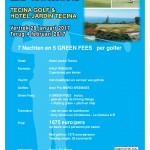 tecina-golf-2017-januari-flye
